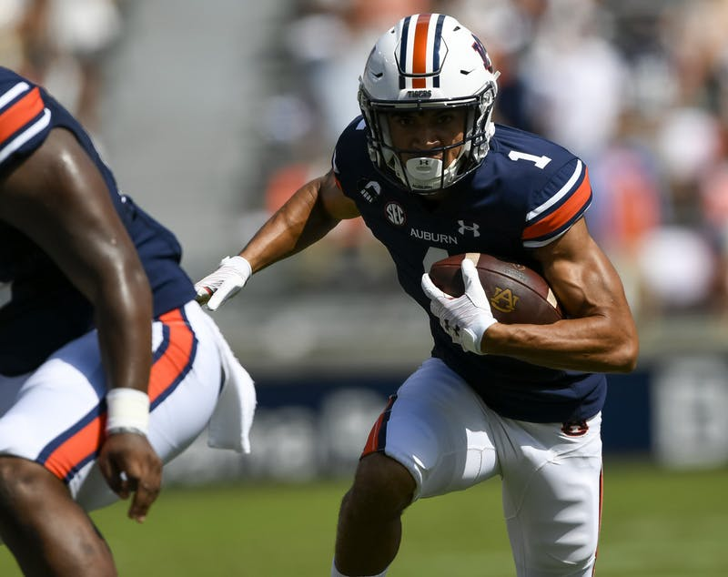 Anthony Schwartz (1)