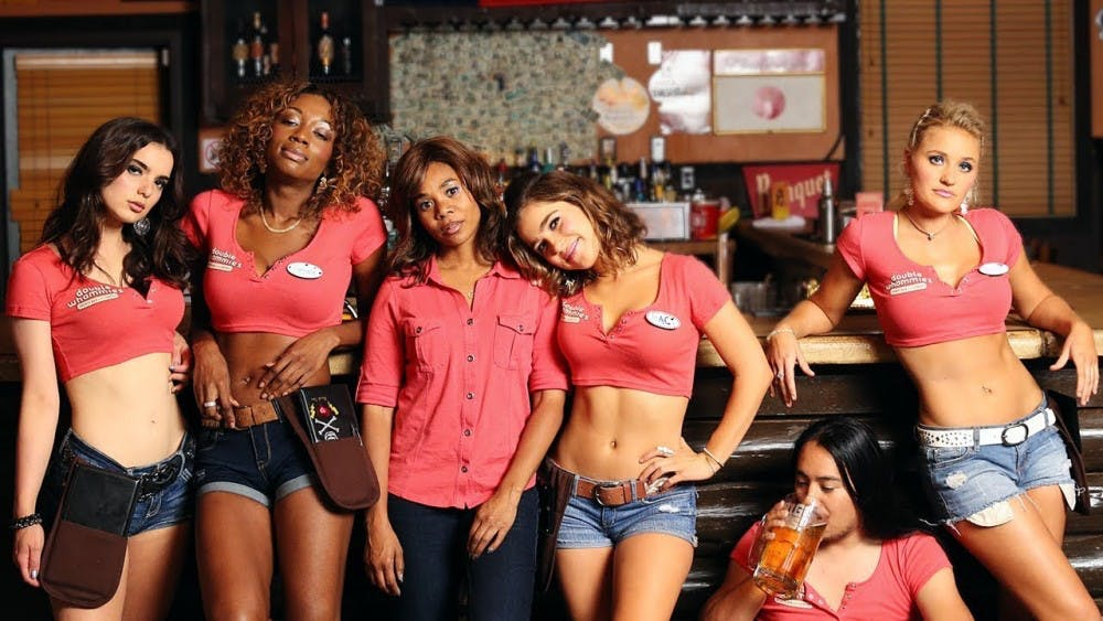 """Support the Girls"" brings honest comedy to the screen"