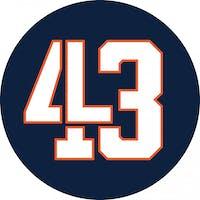 lutzie 43 logo.jpg
