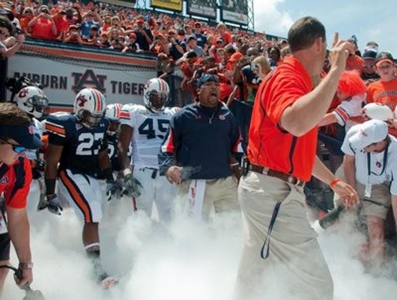 A-Day 2010
