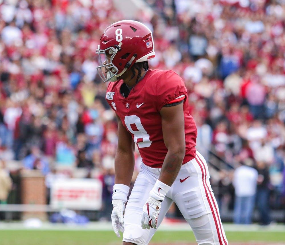 State of the SEC: Alabama and Auburn