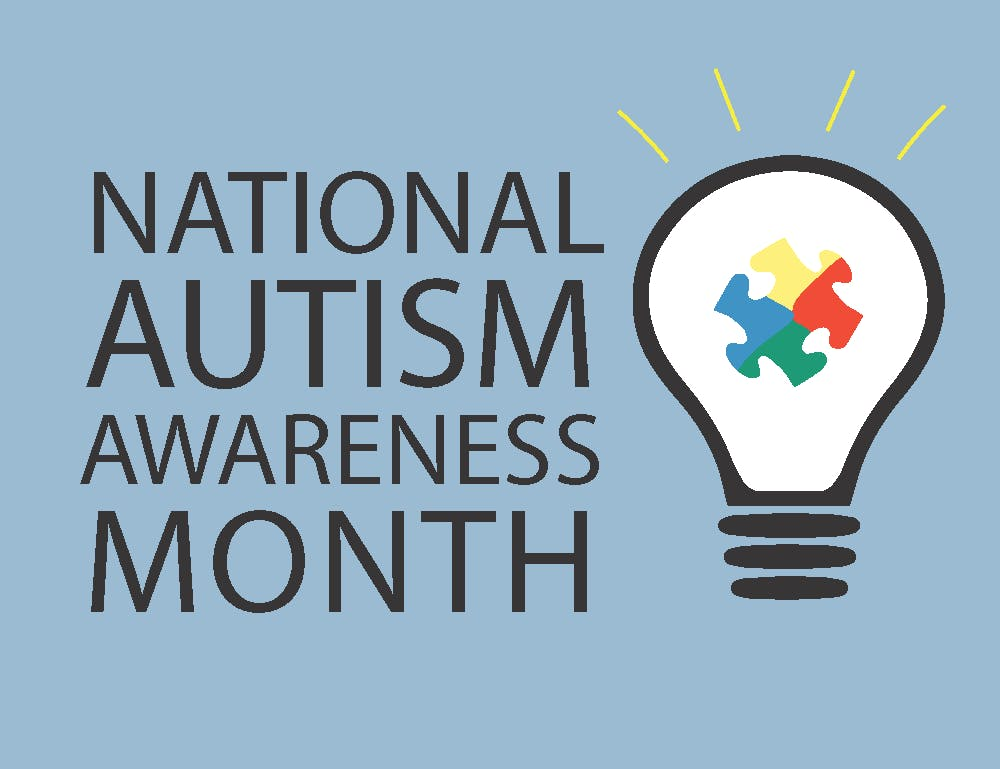 Auburn strives to create a better environment for those with autism