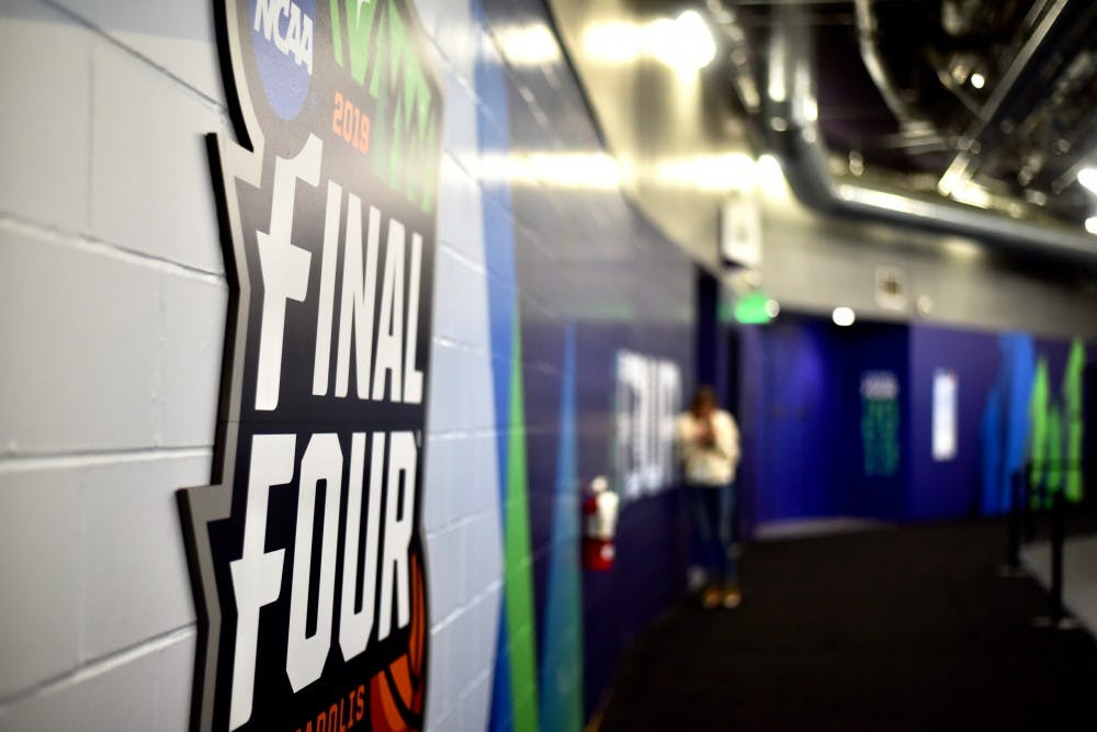 How Auburn will manage playing in NFL stadium, fatigue at Final Four