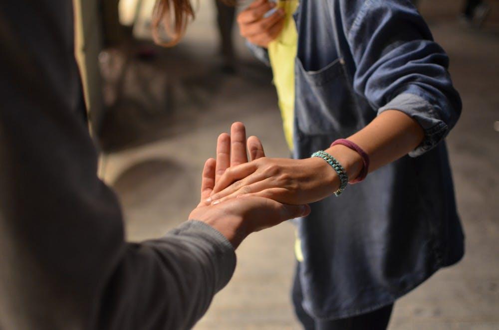 Auburn Recovery Community: Helping students through addiction