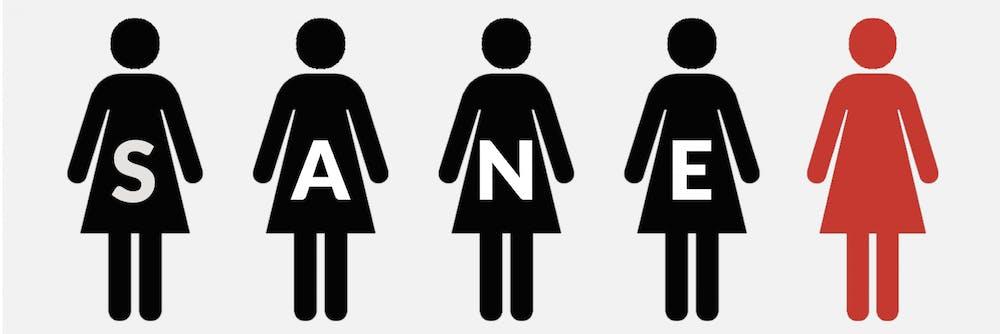 EDITORIAL | SGA's sexual assault nurse program calls for action