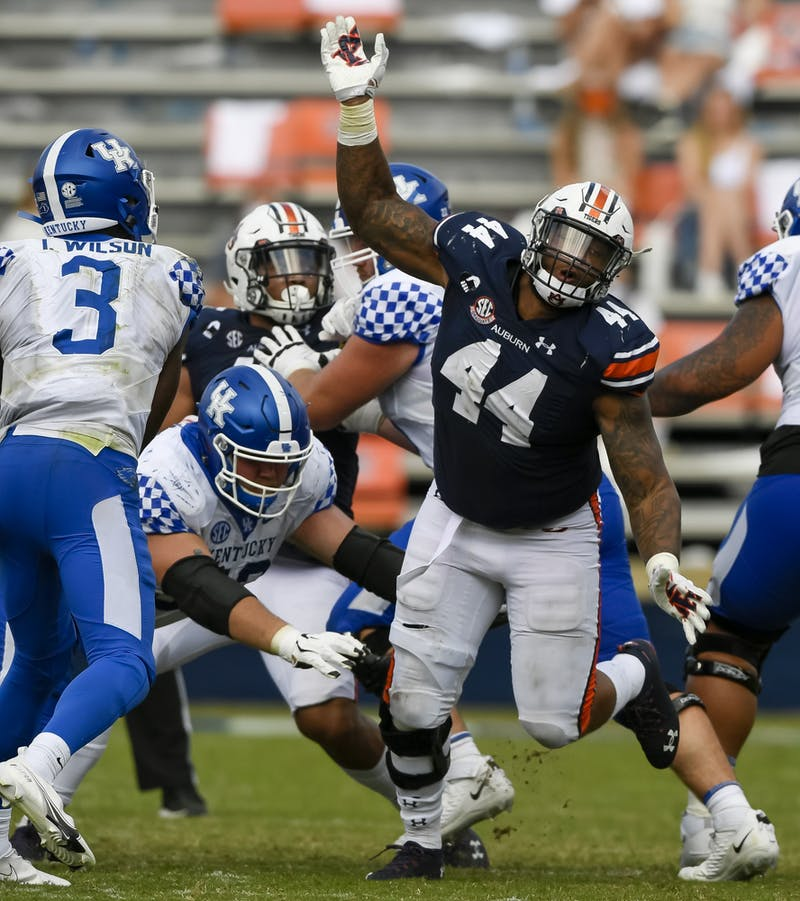 Daquan Newkirk (44)