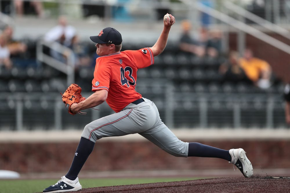 Fitts shines in shutout victory over Missouri