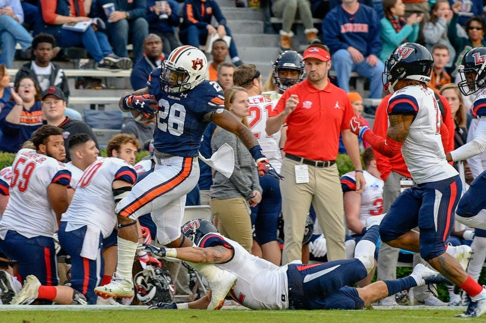 Position-by-position players to watch, keys to victory for 83rd Iron Bowl