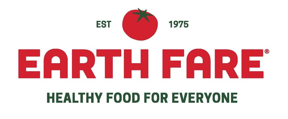 Organic supermarket chain Earth Fare closing all locations