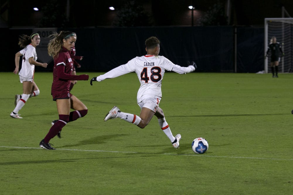 TV networks announced for Auburn soccer and volleyball
