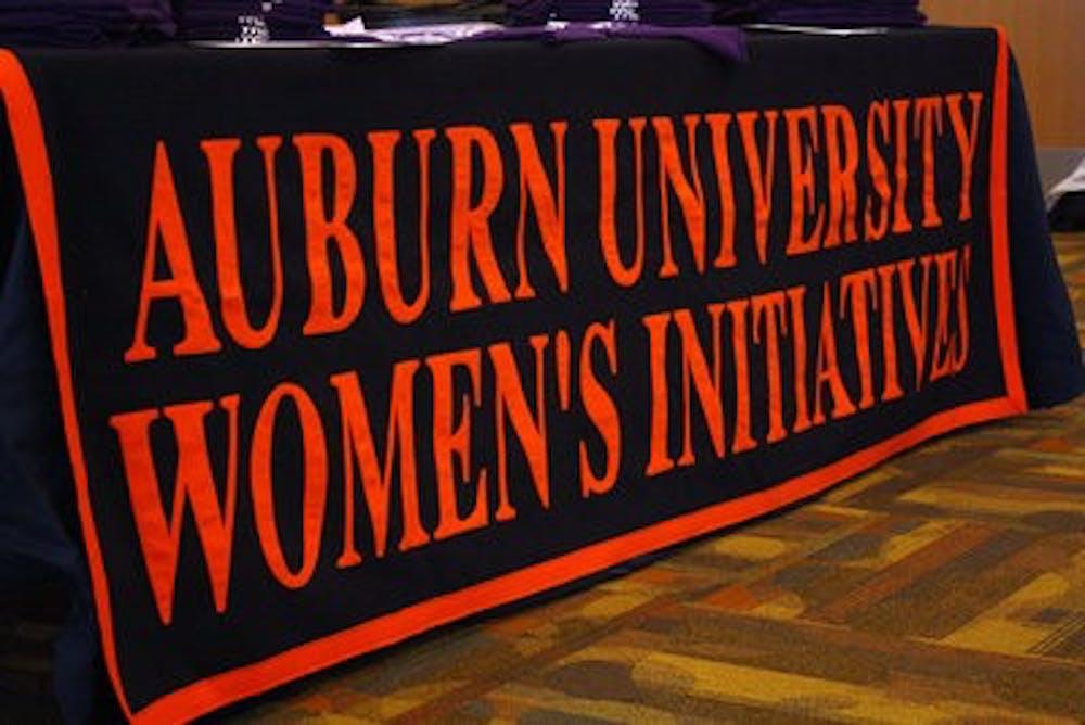 Leadership Conference Inspires, Motivates Women