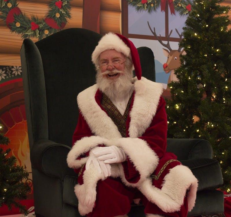 Santa11280004.JPG