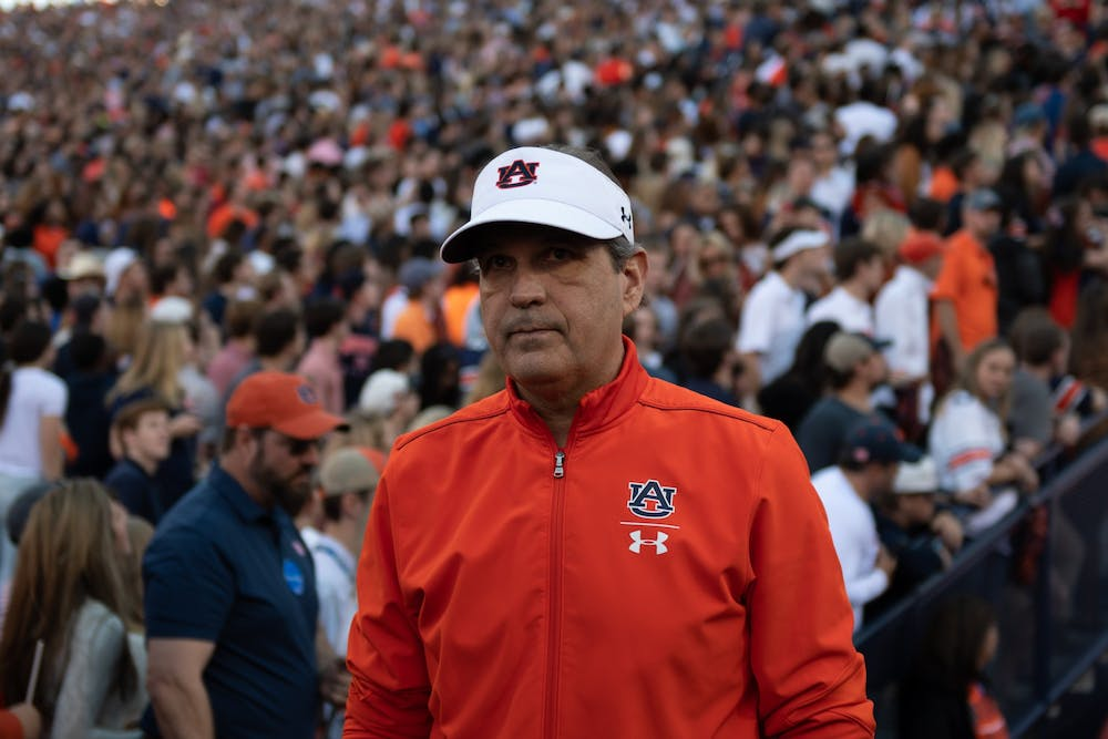 Defensive coordinator Kevin Steele gets contract extension through 2022