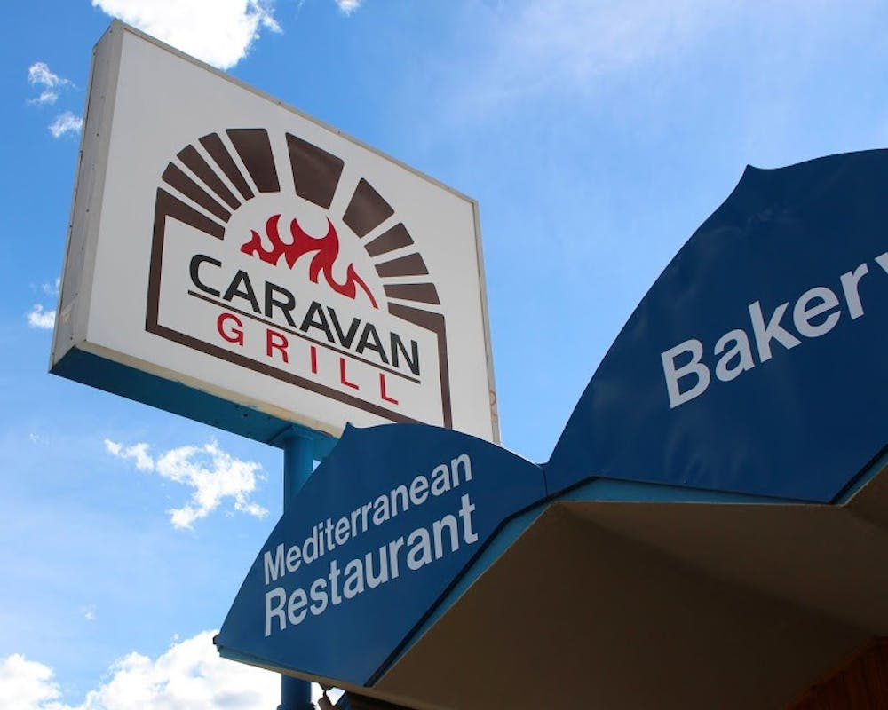 CaravanGrill_Sign (1)