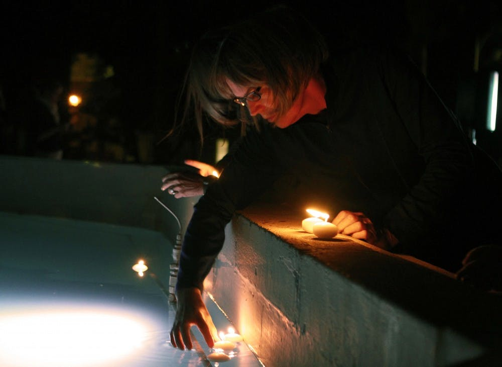 transgender day of remembrance preview