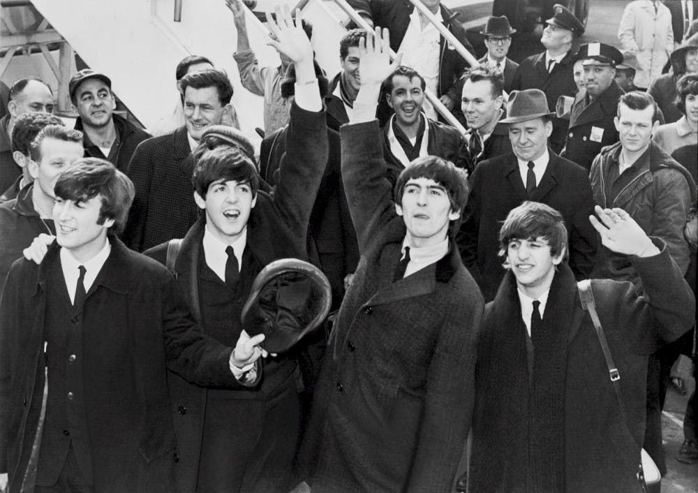 the-beatles-509069_1920