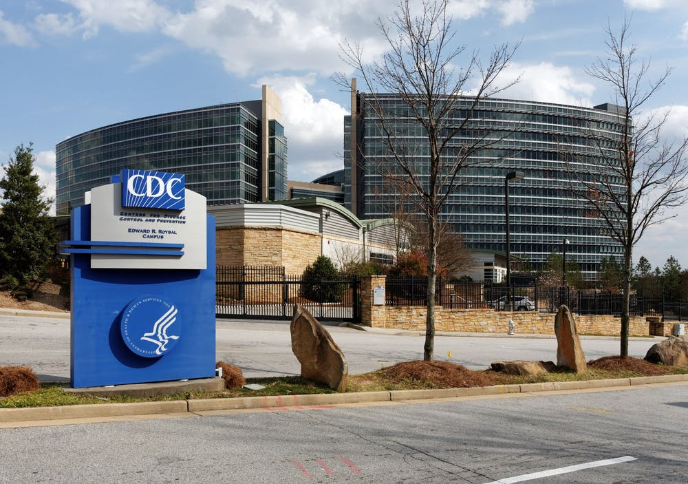 cdc-atlanta-photo