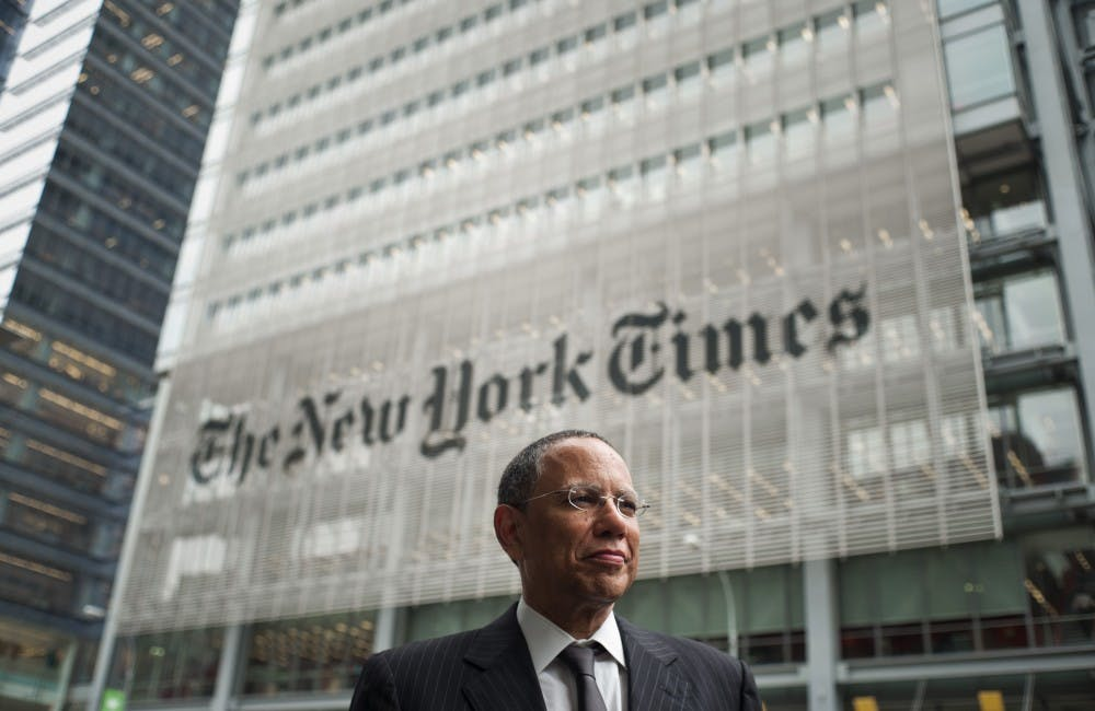 baquet_nyt_logo_2014_credit_todd_heisler_the_new_york_times