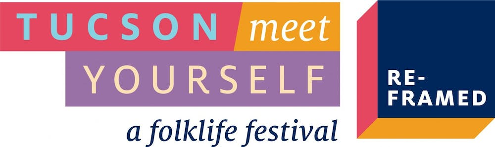 tucson-meet-yourself-logo