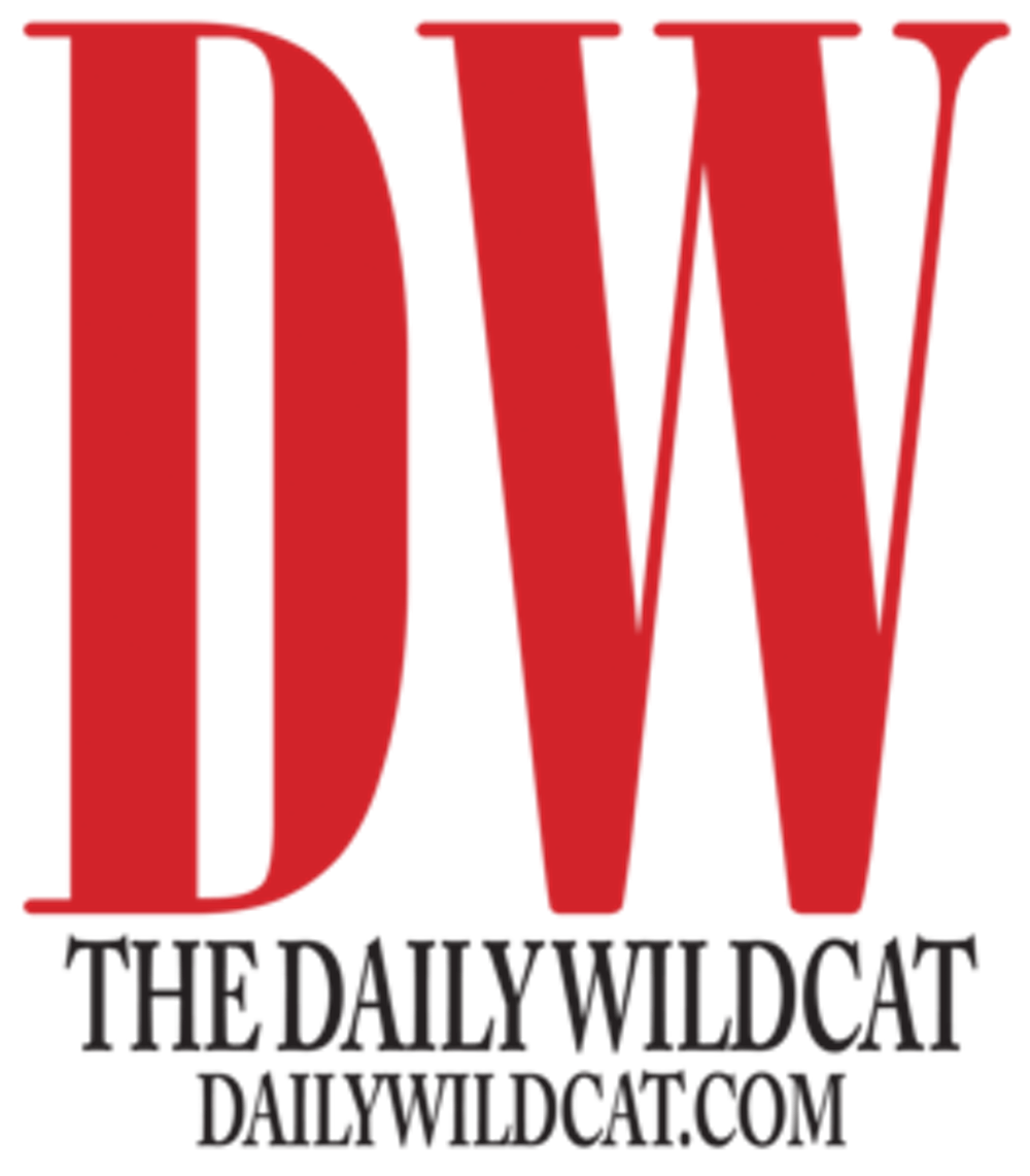 DW_LOGO_COLOR_LARGE_2