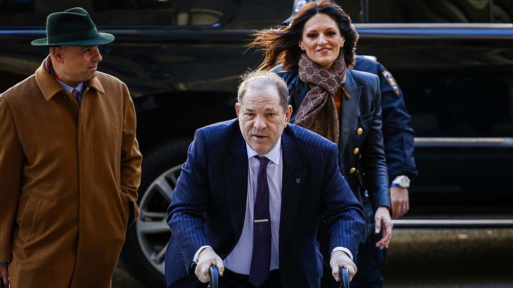 harvey-weinstein-arrives-to-with-lawyer-donna-rotunno-r-court-on-february-19-2020-getty-h-2020