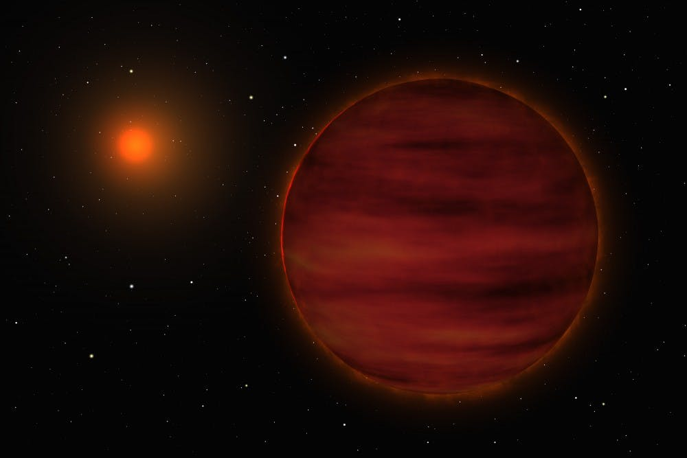 new_brown_dwarf_in_the_solar_neighbourhood_artists_impression