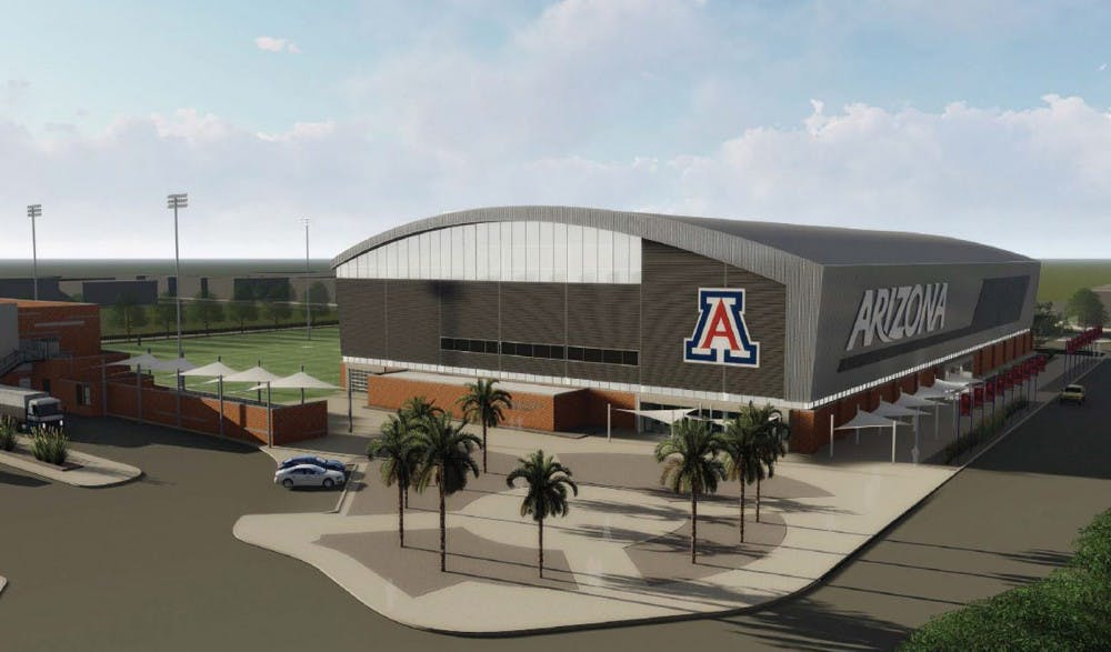 s.5.9.18.renovationsINDOOR1.arizonaathletics.rgb