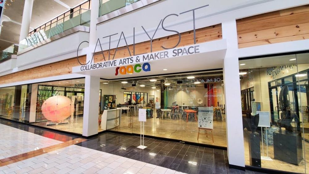 catalyst-front-photo-cred-kate-marquez