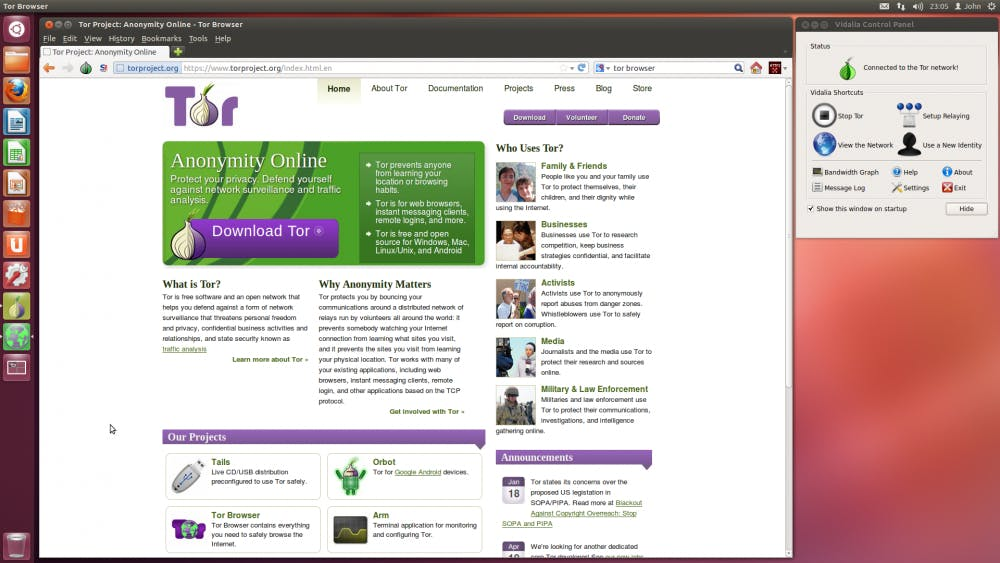 the_tor_browser_showing_the_main_tor_project_page