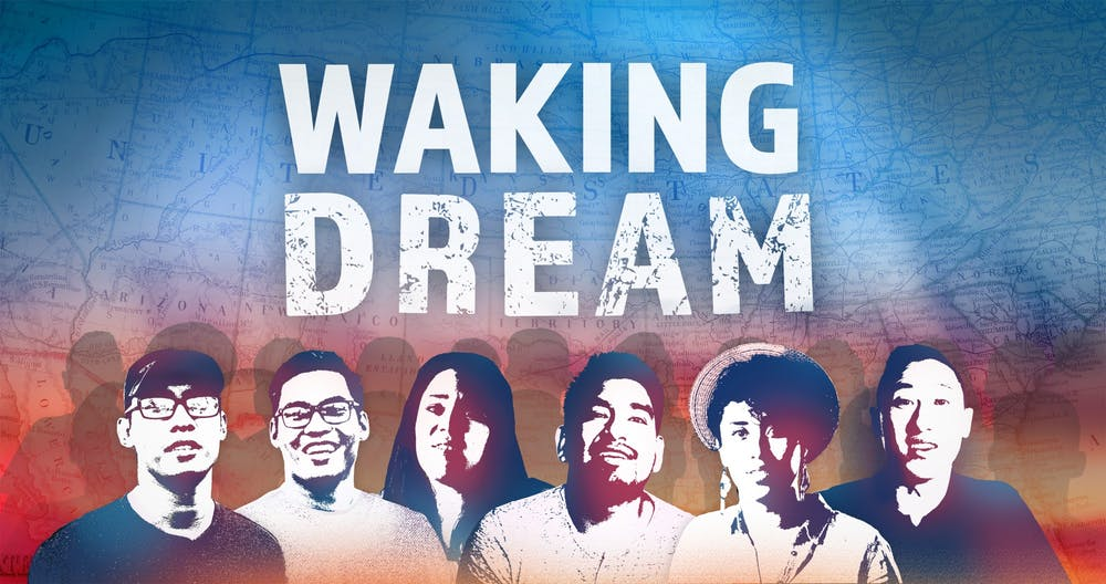 waking-dream-title-image