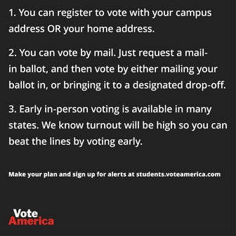 Graphic_Voter_Education_Letter_VoteAmerica.png