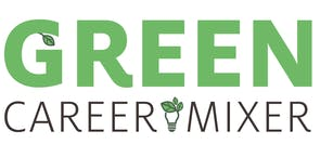 Green-Career-Mixer-Logo-White_0