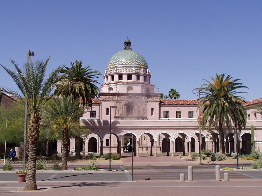800px-Pima_County_Courthouse_10