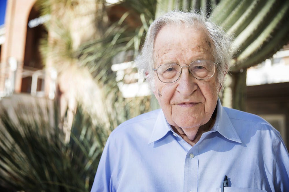 chomsky-head-shot-photo-by-john-de-dios
