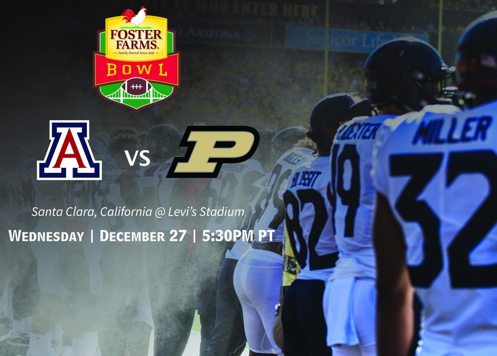 football bowl preview graphic cmyk JPG