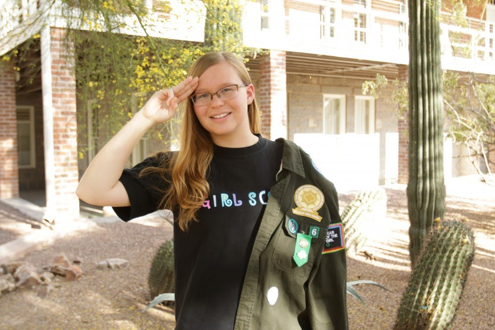 girl_scout_2