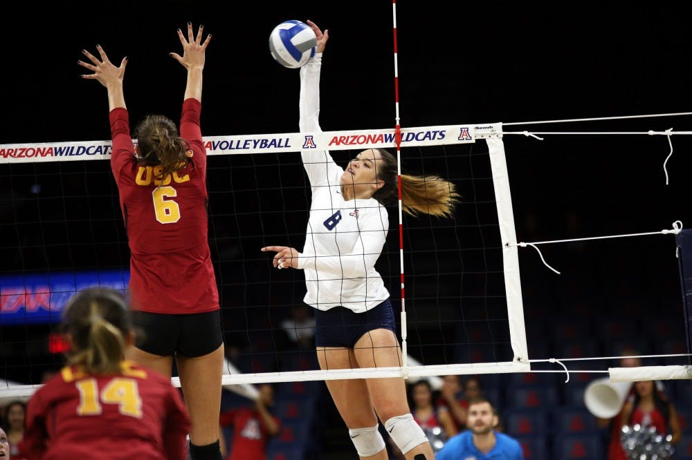 s125arizona_volleyball_sweet_16dahlkesimonasherrgb