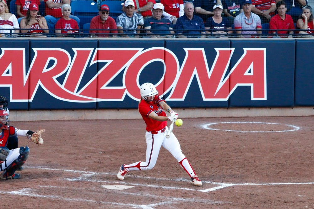 ua-softball-vs-ole-miss9