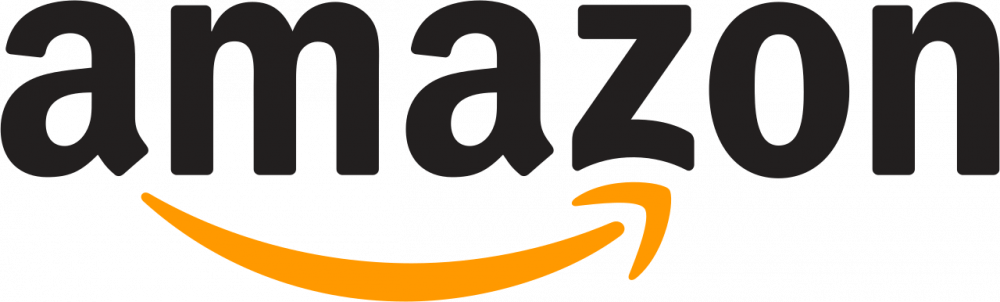 1280px-amazon-logo-plain-svg