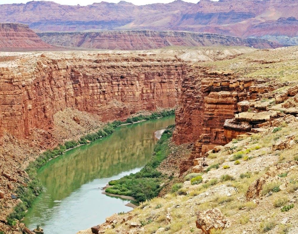 colorado_river_through_marble_canyon_navajo_bridge_az_915b_21627336980_1