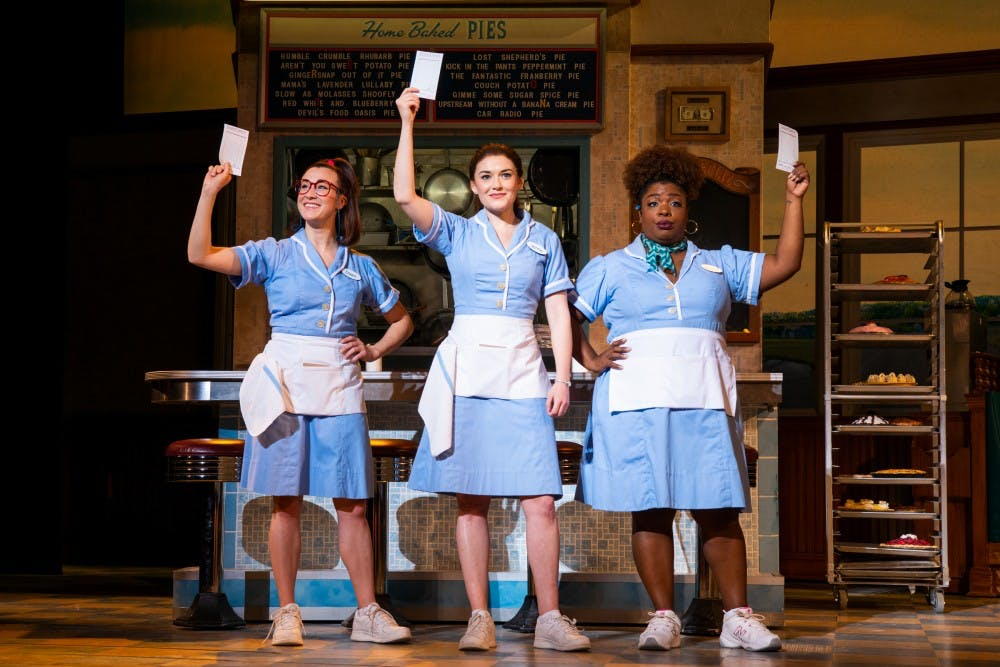 jessie-shelton-christine-dwyer-and-maiesha-mcqueen-in-the-national-tour-of-waitress-credit-philicia-endelman