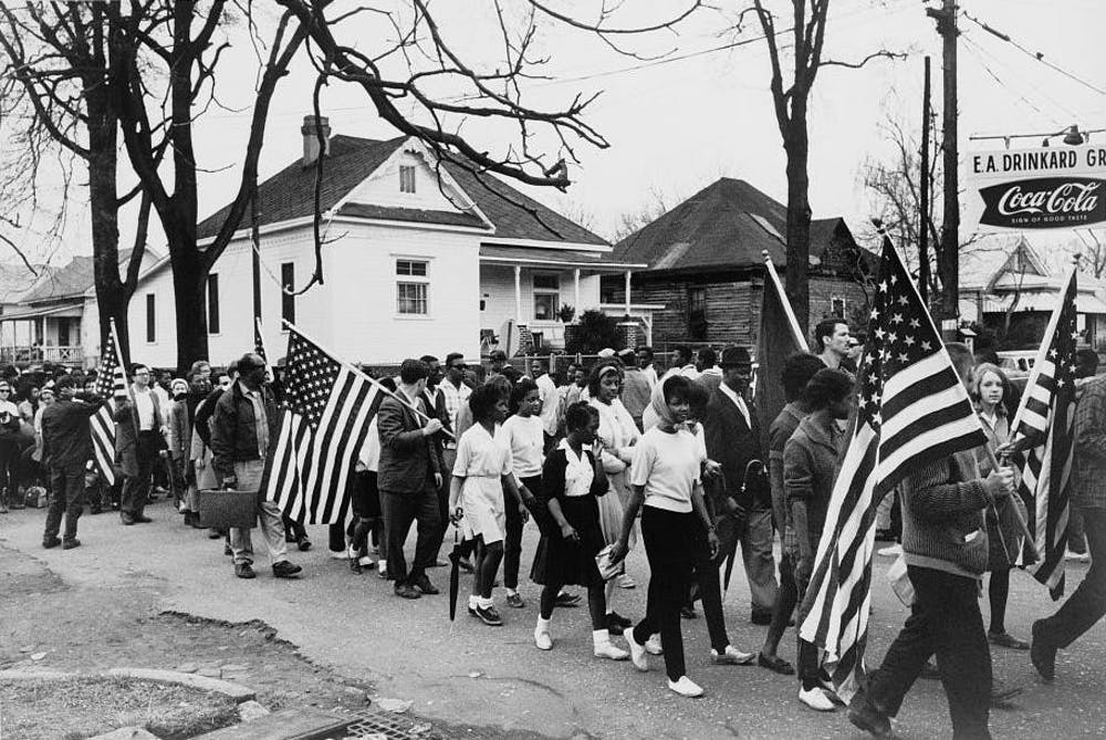 Selma_to_Montgomery_Marches.jpg