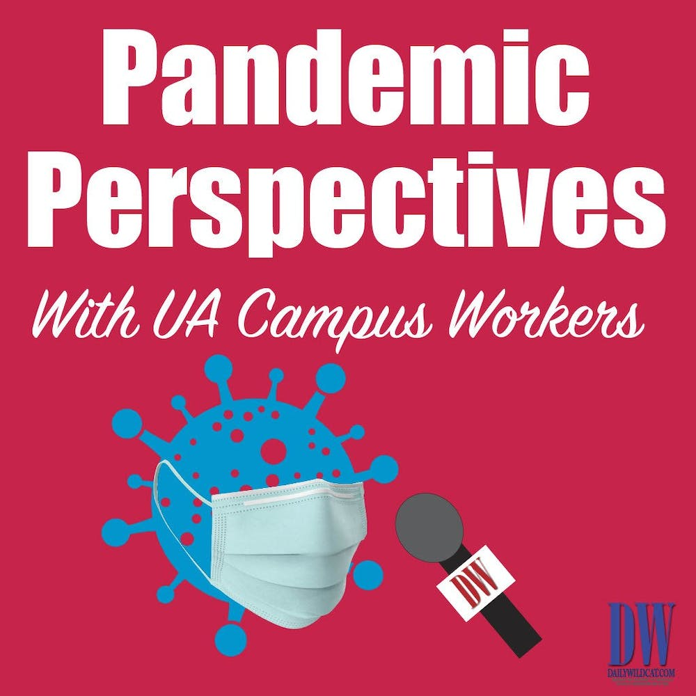 pandemicperspectives1024_1