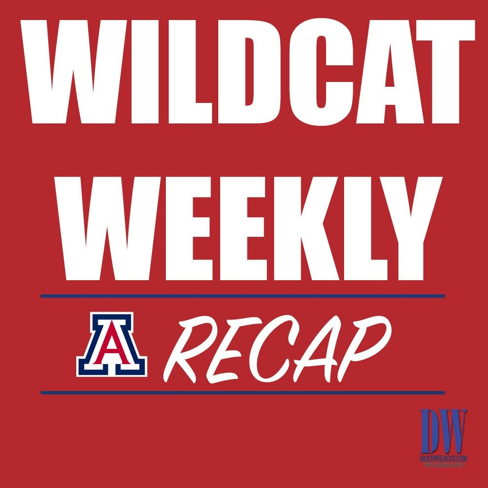 wildcatweeklyrecap1024-1-2