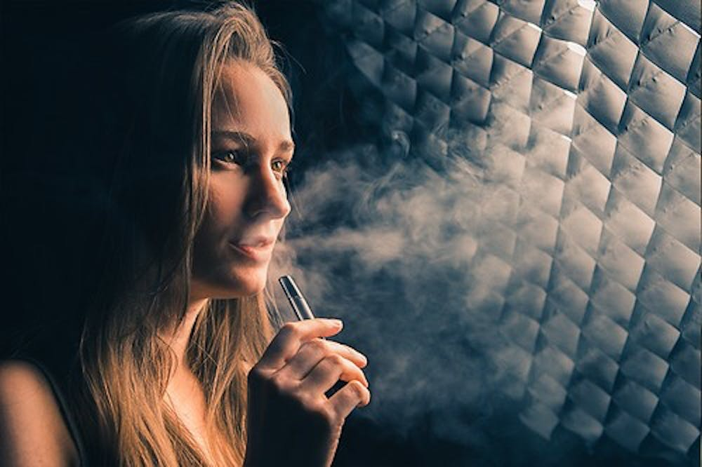 vaping-and-covid-picture