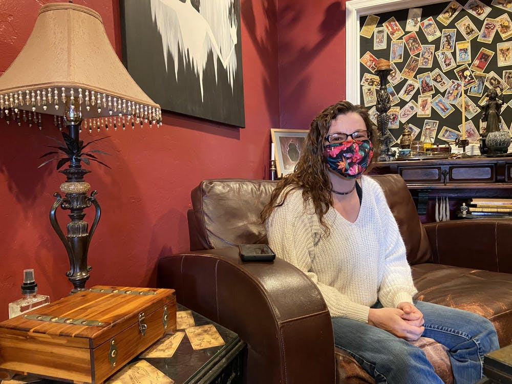 jennifer-kraych-owner-of-celestial-rites-sits-in-their-reading-lounge-feb-1-2021-photo-by-katiana-coste