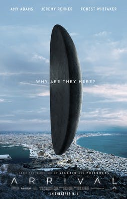 arrival_movie_poster_paramount_pictures