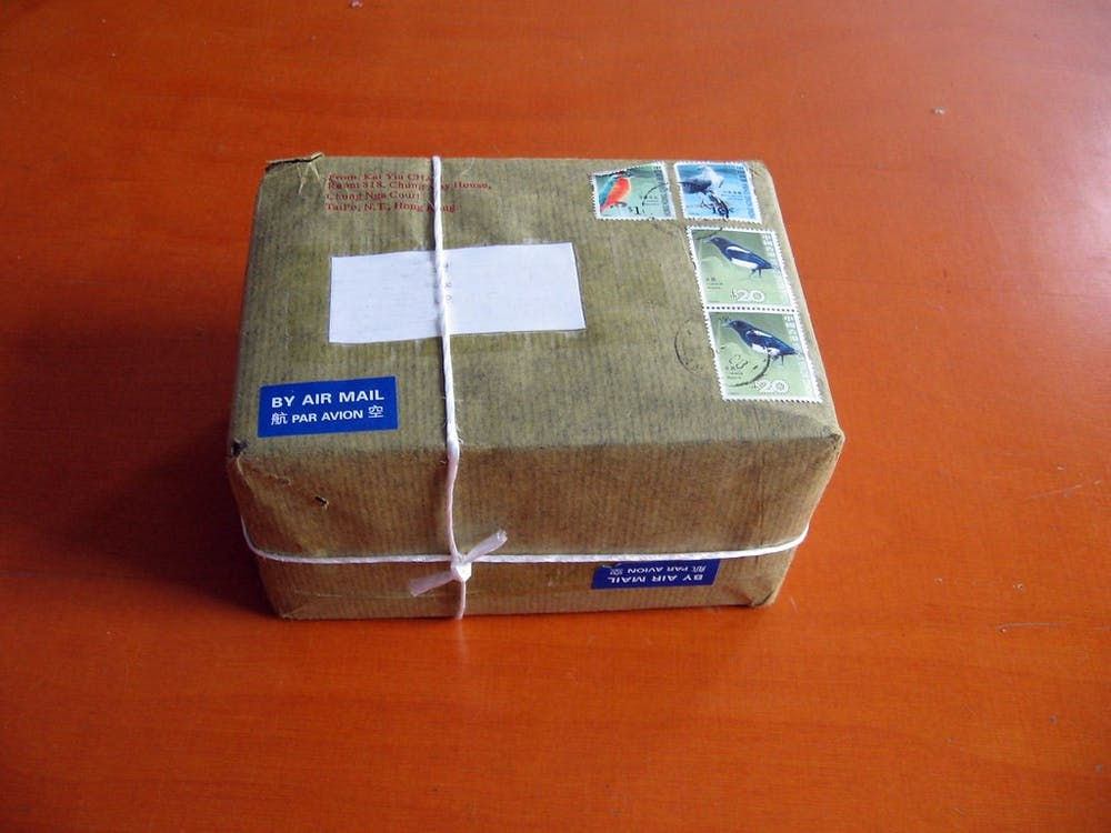 package-story-photo