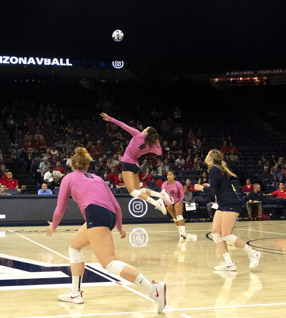 ua-volleyball1