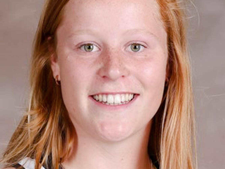 Spalter-AOTW-Danielle-van-Rootselaar_CO-Brown-Athletics